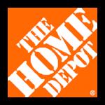 logos-home-depot-2.png