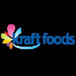 logos-kraft-foods.png
