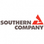 logos-southern-co.png