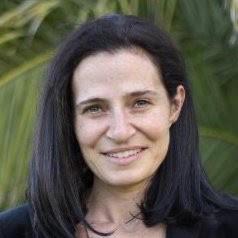 Yasmeen Agosti, MD FAAP