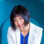 Defining Your Social Legacy | Emily Chang