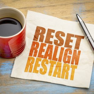 reset your brand