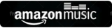amazon20music20logo