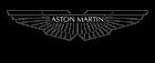 aston-martin-mew