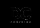 dc-mag_new