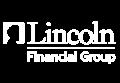 lincoln-white