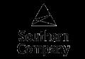 southerC