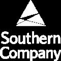 southern company white